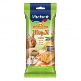 Bisquiti Vitakraft VITAKRAFT VITOBEL 4008239103147 Friandise & Complément