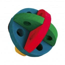 Snackball Trixie TRIXIE 4011905061856 Accessoires
