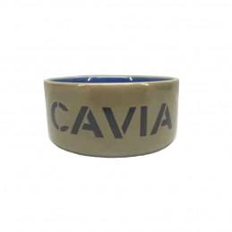 Gamelle lapin 'Cavia' Nuber NUBER 4032737025281 Accessoires