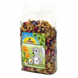 Fleurs du jardin JR Farm JR FARM 4024344023422 Friandises