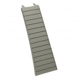 Echelle pour étage d'angle Ferplast FERPLAST 8010690057279 Accessoires