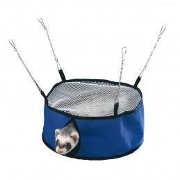 Tente suspendue Ferplast pour Furet FERPLAST 8010690060224 Accessoires & Jouets