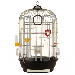 Ferplast cage Diva antique