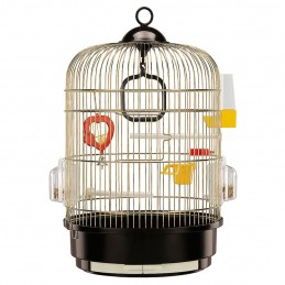 Ferplast cage Regina antique