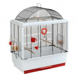 Ferplast cage Palladio 3
