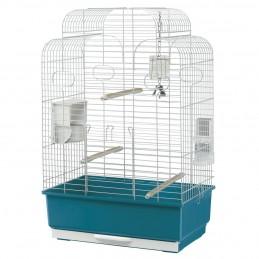 Ferplast cage Gala