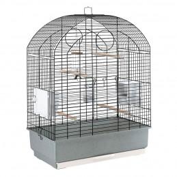 Ferplast cage Viola