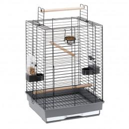 Ferplast cage Perroquet Max 4