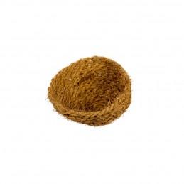 Nid en cocos Duvo+