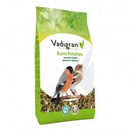 Vadigran Oiseaux Indigènes VADIGRAN 5411468234336 Alimentation, friandises