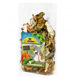 Légumes de soleil JR Farm JR FARM 4024344070280 Friandise & Complément