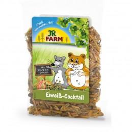 Cocktail de protéines JR Farm JR FARM 4024344070303 Friandise & Complément