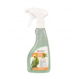 Flamingo Bird Shower   5400274924630 Soins et complément
