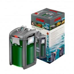 Eheim Professionel 3 1200XL (2080) EHEIM 4011708201633 Filtre externe