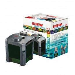 Eheim eXpérience 150 Filtre externe EHEIM 4011708240694 Filtre externe