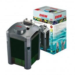 Eheim eXpérience 250 EHEIM 4011708240700 Filtre externe