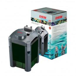 Eheim eXpérience 350 EHEIM 4011708240717 Filtre externe