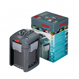 Eheim Professionel 4+ 250 (2271) EHEIM 4011708224960 Filtre externe