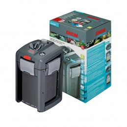 Eheim Professionel 4+ 350 (2273) EHEIM 4011708224977 Filtre externe