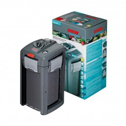 Eheim Professionel 4+ 600 (2275) EHEIM 4011708224984 Filtre externe