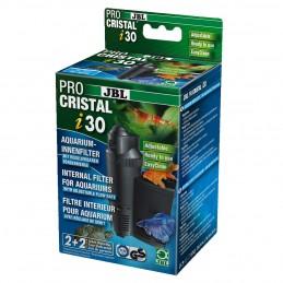 JBL Pro Cristal i30 JBL 4014162609908 Filtre interne