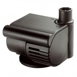 Ferplast Smart FERPLAST 8010690059563 Pompe à eau