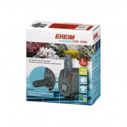 Eheim pompe à eau CompactON 1000 EHEIM 4011708001684 Pompe à eau