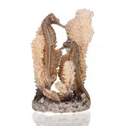 Oase Biorb Décor hypocampes sur corail