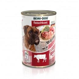 Bewi Dog Panse de boeuf