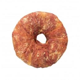 Trixie Donut Denta Fun Canard TRIXIE  Os