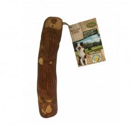 Os bâton d'olivier pour chien Bubimex