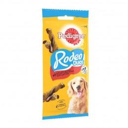 Récompenses Rodeo pour chien Pedigree PEDIGREE  Friandises