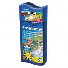 JBL AccliPond 500 ml JBL 4014162052223 Bactéries, conditionneurs d'eau