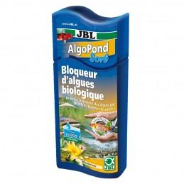 JBL AlgoPond Sorb JBL 4014162020406 Anti algues