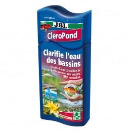JBL CleroPond  JBL  Anti algues