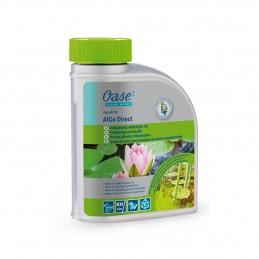 Oase AlgoDirect 500 ml