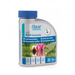 Oase Algo Greenaway 500 ml