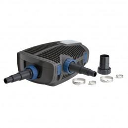 Oase AquaMax Eco Premium