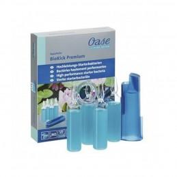 Oase BioKick Premium OASE 4010052512808 Bactéries, conditionneurs d'eau