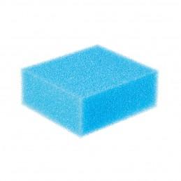 Mousse filtrante bleue BioSmart Oase OASE 4010052357928 Masse de filtration