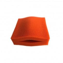 Oase Mousse Biotec 5/10/30 rouge OASE 4010052540306 Masse de filtration