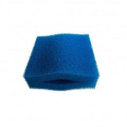 Oase Mousse Biotec 5+10+30 bleue OASE 4010052540313 Masse de filtration