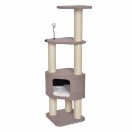 Arbre à chat & griffoir Kobe Ebi EBI 4047059455791 Arbres à chats