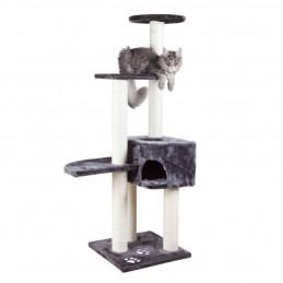 Arbre à chat Alicante Trixie TRIXIE 4011905438672 Arbres à chats