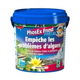 JBL PhosEX Pond Filter JBL  Anti algues