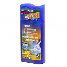 JBL AlgoPond Forte JBL  Anti algues