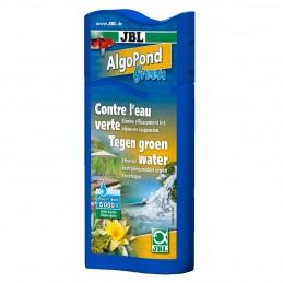 JBL AlgoPond Green JBL  Anti algues