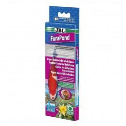 JBL FuraPond JBL 4014162271808 Soins des poissons