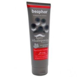 Après-shampooing pour chien Beaphar