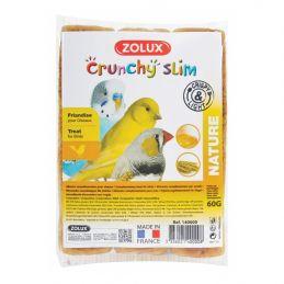 Zolux Crunchy Cake pour oiseaux ZOLUX  Canaris